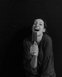 Wat is jouw tone of voice? Heb jij je eigen toon al ontdekt?